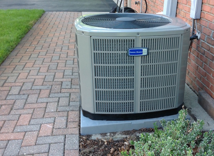 Air Conditioning Service Commerce Township MI - Allweather Heating & Cooling - FullSizeRender-1(1)