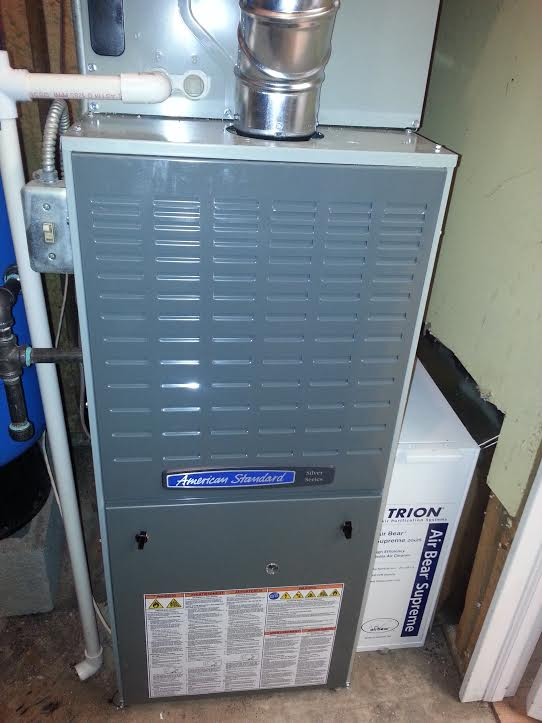 Emergency Furnace Repair in Highland MI | Allweather Heating & Cooling - index