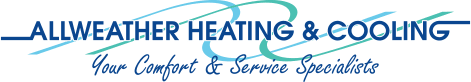 Allweather Heating and Cooling